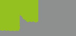 WKS IMMOBILIEN GbR - Logo
