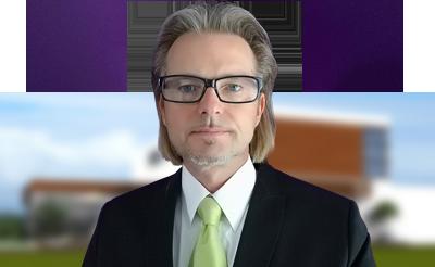 Jörg Kötter
